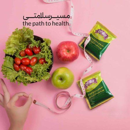 سلامتی